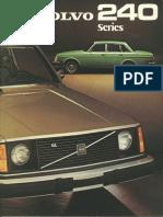 240-USABrochure1975
