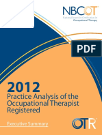 2012-practice-analysis-executive-otr.pdf