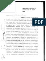 0.4. Ejecutoria Vinculante_RN N 0126-2004 (Asociación y Colaboración Terrorista)