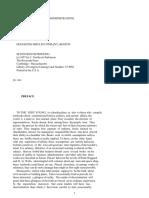 Parkinson-s-Law.pdf