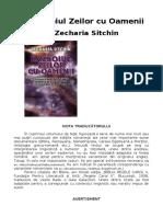 -Razboiul-Zeilor-Cu-Oamenii-Zecharia-Sitchin.pdf