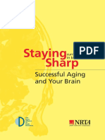 Successful Aging and Your Brain.pdf