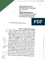 0.8. Ejecutoria Vinculante_RN N 1628-2004 (Engaño del delito de Seducción).pdf