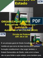 ORG_ESTADO_AULA_13_18_042016