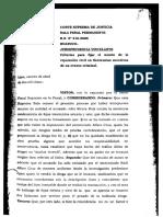 0.13. Ejecutoria Vinculante_RN N 0216-2005 (Criterios Para Reparación Civil)