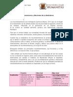 Neurotransmisores y sus afecciones relacionadas.docx
