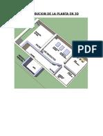 DISTRIBUCION DE LA PLANTA EN 3D.docx
