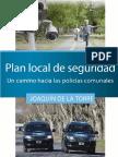 LIBRO_CASO_SAN_MIGUEL_COMPLETO.pdf