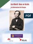 Juan Bautista Alberdi.-Ideas en accion.pdf