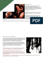 othello film exercise pdf