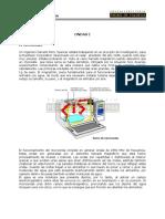 FC02 Ondas I.pdf