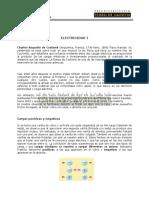 FC22 Electricidad I.pdf