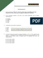 FC24 Guía Resumen II.pdf