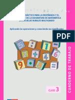 AplicandolasoperacionesClase3.pdf