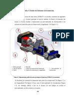 TESIS Automatización Minitorno Parte2