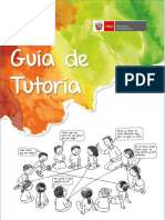Guia Y SESIONES Tutoria-segundo-grado