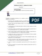 GUIA_MATEMATICA_7_BASICO_SEMANA_35_OCTUBRE_2013 (1).docx