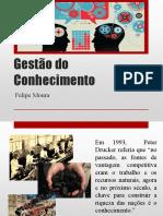 Gestão do Conhecimento.pptx