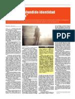 Artigas en Brecha.pdf