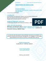 cuadernoley3.pdf