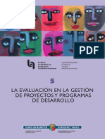 La_evaluacion_en_la_gestion_de_proyectos.pdf