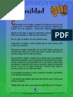 02052011_207pm_4dbf1cf51bd48.pdf