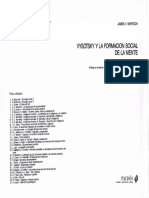 formacion social.pdf