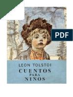 cuentos_Tolstoi.pdf