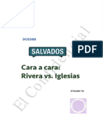 Salvados.pdf