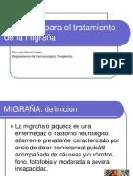 migraña tratamiento.pdf