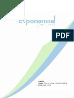 Aula-00-Ética-PRF-Ética-e-moral-princípios-e-valores-v2.pdf