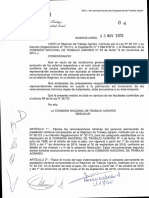 VER Resolución Uatre 2015 84