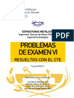 Colección Problemas Examen 2010-2011.pdf