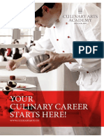 culinary_institute_switzerland_brochure.pdf