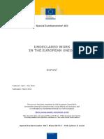 ebs_402_en.pdf