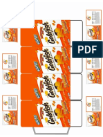 American-Girl-Goldfish-Printables.pdf