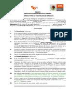 Contrato Prestacion Servic.doc