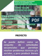 CONCEPTOS BASICOS Y DOCUMENTOS DE OBRA.pdf