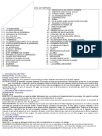 COLECCIÓN DE DINÁMICAS.doc