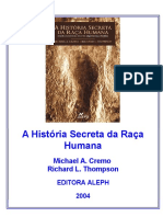 A_Hist_ria_Secreta_da_Raca_Humana-Michael_A.Cremo_e_Richard_l.Thompson.doc