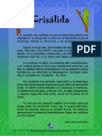 02052011_1246pm_4dbf0a103150c.pdf