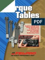 fel_pro_torque_specs_guide.pdf