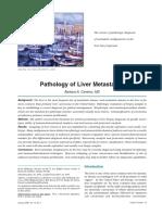 patologi anatomi hepatoma.pdf