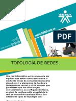 Plantilla Institucional Sena Marcos1