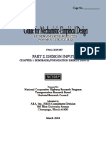 Part2_Chapter1_Foundation.pdf