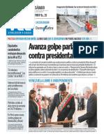 Edición 1.437.pdf