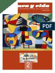 que_se_entiende_por_alfabetizacion_braslavsky.pdf