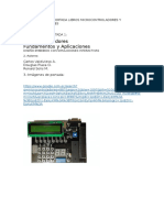 ESPECIFICACIONES PORTADA LIBROS MICROCONTROLADORES Y MICROPROCESADORES (1).docx