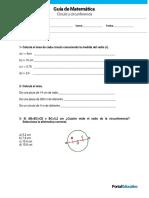 GP8_circulo_circunferencia