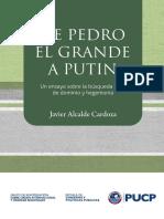De-Pedro-el-Grande-a-Putin-WEB.pdf